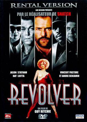 Revolver-2005-cover.jpg