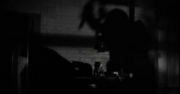 Boris Karloff (5)