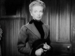 Doris Dudley