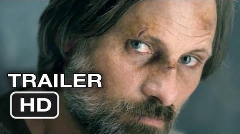 Everyone Has a Plan Spanish Trailer 1 (2012) - Viggo Mortensen HD