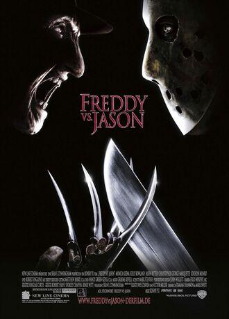 Freddy-vs -Jason-2003-movie-poster.jpg