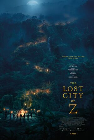 Lost city of z xlg.jpg