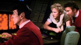 Star_Trek_II_The_Wrath_of_Khan_-_Trailer