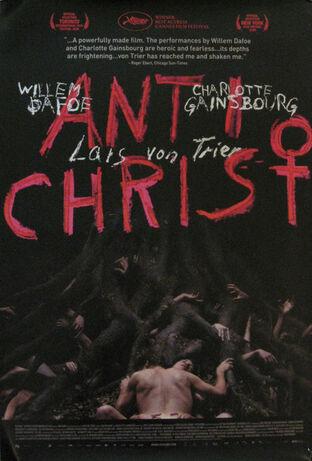 Antichrist-movie-poster.jpg