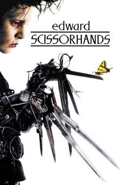 Edward-scissorhands.458.jpg
