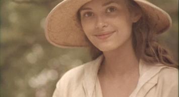 Emma Griffiths Malin