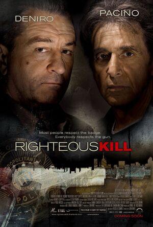 Righteous kill ver2 xlg.jpg