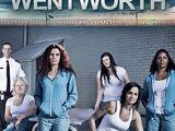 Wentworth (2013 series)