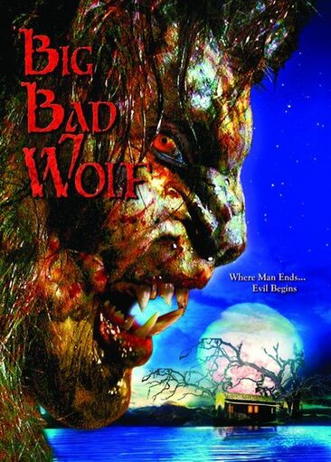 Big Bad Wolf (2006).jpg