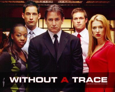 Without a trace wallpaper 1280x1024 2.jpg