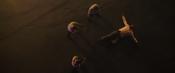 Abel's death
