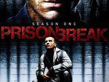 Prison Break (2005 series)