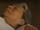 Yôsuke Natsuki