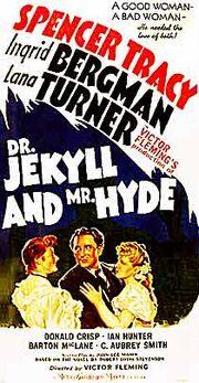 Jekyll-hyde 1941.jpg