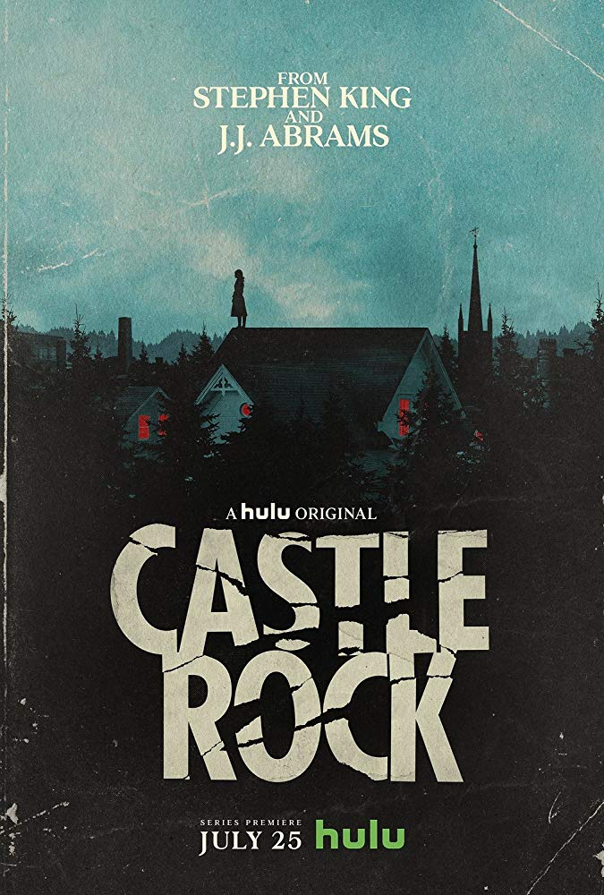 Castle Rock (2018 series)