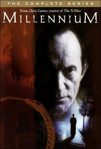 Millennium (1996 series)