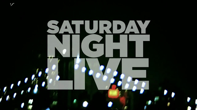 Saturday Night Live (1975 series)