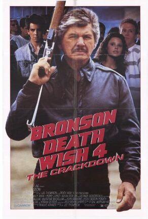 Death-wish-4-the-crackdown-poster-27x40-charles-bronson-john-p.-ryan-kay-lenz 9836513.jpeg