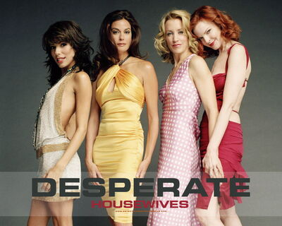 Desperate-housewives-desperate-housewives-2117767-1280-1024.jpg