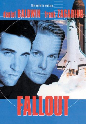 Fallout (1999)