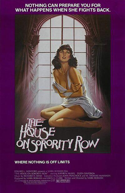 The House on Sorority Row (1983).jpg