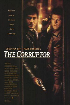 Corruptor ver2.jpg