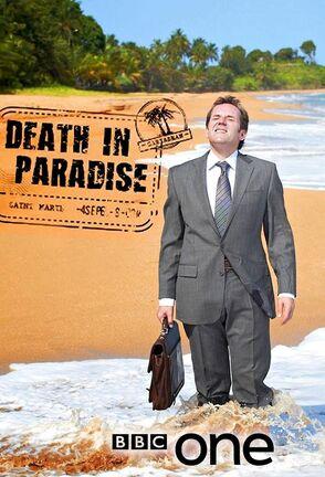 Death in Paradise Serie de TV-464603585-large.jpg