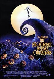 The nightmare before christmas poster.jpg