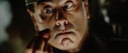 Alien-Resurrection-Dan-Hedaya's-expressive-face