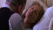Ashley Judd in De Lovely with Kevin Kline1