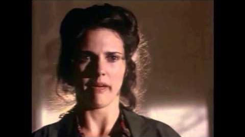 Ashley Laurence - Mikey