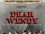 Dear Wendy (2004)
