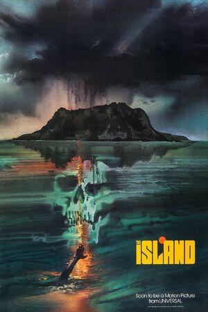 Island ver2 xlg.jpg