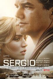 Sergio xlg.jpg