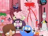 Foster's Home for Imaginary Friends (2004 series)