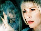 Medium (2005 series)