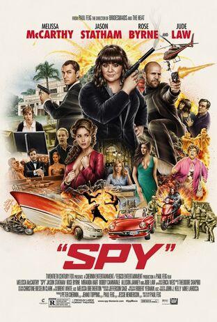 Spy ver10.jpg