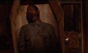 Unforgiven Ned's Death