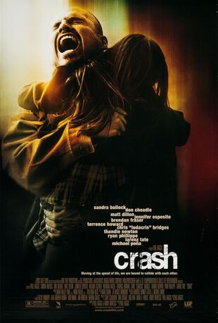 Crash-188278466-large.jpg