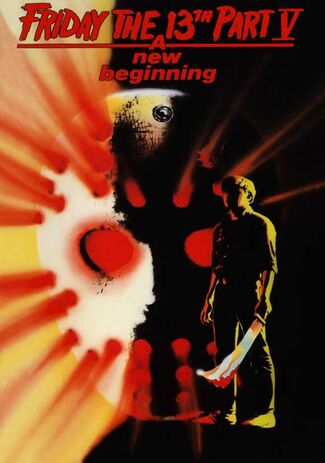 Friday-the-13th-Part-5-A-New-Beginning-Movie-Poster-Style-B-27x40-Inch-One-Sheet.jpg