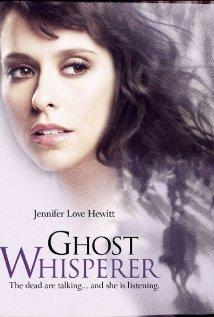 Ghost Whisperer (2005 series)