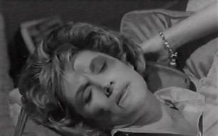 Jeanne Cooper