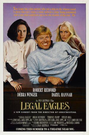 Legal eagles xlg.jpg