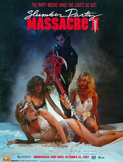 Slumber Party Massacre II (1987).jpg