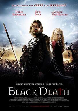 Black death ver2.jpg