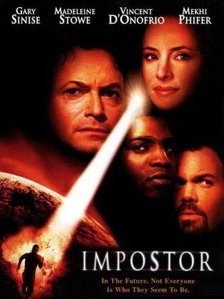 Impostor 2001 7428640.jpg