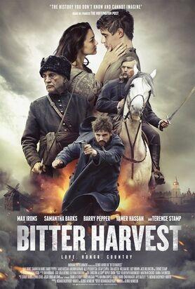 Large bitter harvest.jpg