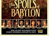 The Spoils of Babylon (2014 miniseries)