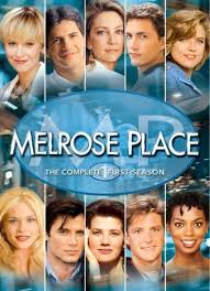 Melrose Place (1992 series)