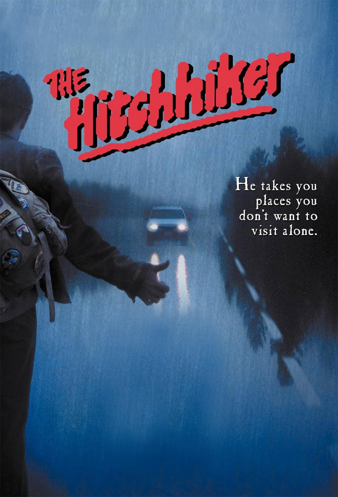 The Hitchhiker (1983 series)